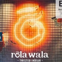 17-11Nov-22 Rola Wala Profile