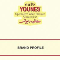 Cafe_ Younes Brand Profile - November 2017 (1)-1