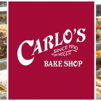 CarlosBakeShop_Brochure_120216-1