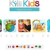 EN_Kylii Kids Catalogue mail