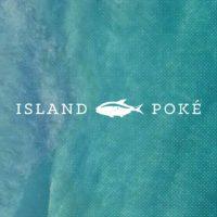 Island Poke_ Brand Pack Smaller (1)-1