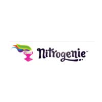 nitrogenie980