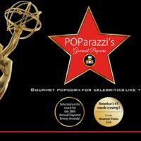 presentation poparazzi 12-17-2014